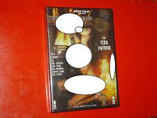"""DVD SEALED""""THE C.. AFTER IL SE... DEL GIORNO DOPO""""CON TERA PATRICK +100GBR/ITA"""