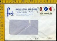 Repubblica francobollo commemorativo isolato S 877