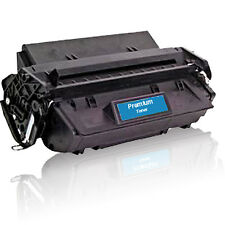 Tóner para HP c4096a 96a LaserJet 2000 2100 2200 m se TN