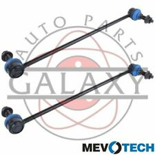 Mevotech Sway Bar Links Pair For Buick Enclave Saturn Outlook