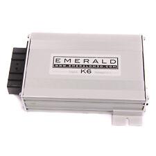 Emerald K6 ECU - For Ford 2L Zetec engine. Kit Car, Classic Car - ELC0046
