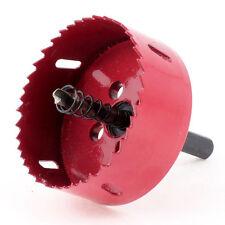 Twist Drill Bit Bimetal Hole Saw with 70mm Diameter SH
