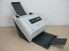 HP ScanJet 5000 Sheet Feed Scanner with Power Supply