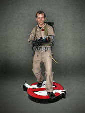 HCG - Ghostbusters 1/4 Statue - Bill Murray as Peter Venkman