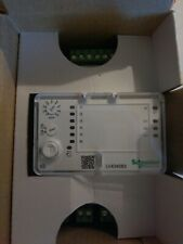 New SCHNEIDER ELECTRIC  LV434063AA  input/output interface for LV breaker