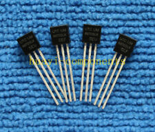 5pcs UM66T05LK UM66T05L 66T05LK ORIGINAL SIMPLE MELODY GENERATOR NEW