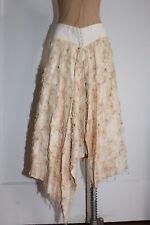 Akira Isogawa Skirt