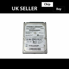 "Samsung 1TB Internal Hard Drive HDD 2.5"" 5400RPM SATAII ST1000LM024"