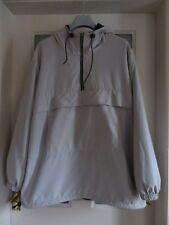 Women's Jacket Hoodie Size unisex S 049
