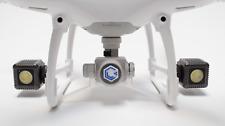 Volume Cubo Drone Montature per DJI Phantom 4