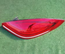 Factory PORSCHE PANAMERA Passenger Taillight Original OEM Right Side RH Tail