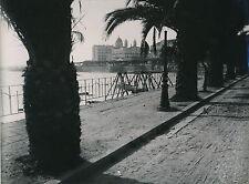 SAINT RAPHAËL c. 1950 - Bord de Mer   Var  DIV 4887
