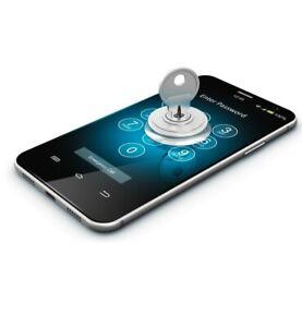 UNLOCK CODE For Samsung Galaxy A90 5G A41 A71 A51 Vodafone UK
