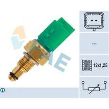 FAE 33695 Sensor, Kühlmitteltemperatur