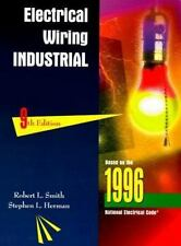 Electrical Wiring, Industrial