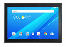 Lenovo Tab4 10 Plus ZA2T0000US Tablet - 10.1""