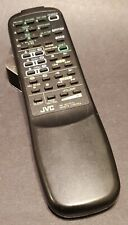 JVC RM-SED70TU Replacement Remote - Canada Ship