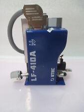 Horiba STEC LF-410A-EVD LFC Liquid Flow Controller, TEOS, 3g/min, 422893