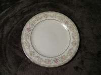 """Noritake """"Edgewood"""" 5807 Bread and Butter Plate, 6 1/4"""", MINT CONDITION"""