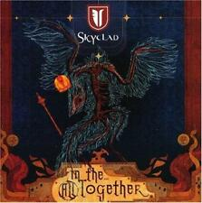 Skyclad - In The...All Together (NEW CD)