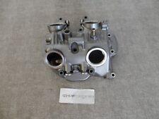 Cubierta de la Cabeza Tapa de Culata Honda FMX650 Años Bj.05-06 Usado