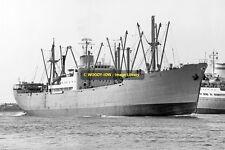 mc2416 - Cyprian Cargo Ship - Gabriel I , built 1950 - photo 6x4