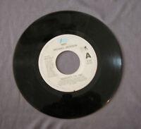 "Vinilo SG 7"" 45 rpm MICHAEL JACKSON - REMEMBER THE TIME"