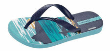 Calzado de niño zapatillas deportivas azul