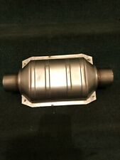Lexus R300H Rx400h Catalytic Converter Exhaust 2006/2009