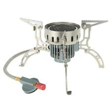 3500W OUTDOOR CAMPING INFRARED COLLAPSIBLE GAS STOVE BURNER COOKOUT NEW DL L1W3