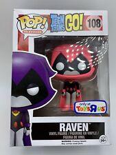 Teen TITANS GO Film FACCIA-scambiachiappe DC Comics SLADE Action Figure
