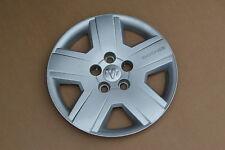 2008-2010 DODGE AVENGER wheel cover hub cap 8029 P/N 05272552AA