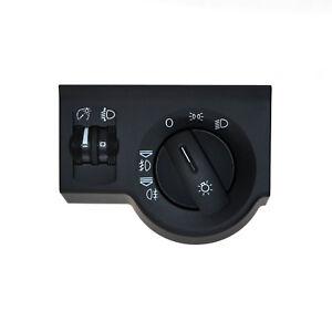 ORIGINAL Audi Lichtschalter Schalter Mehrfachschalter A2 8Z1941531E 5PR