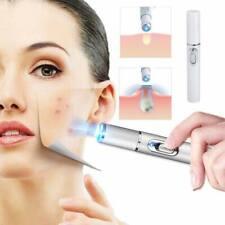 Original MEDICO Blue Light Skin Spot Remover Light Therapy Technology