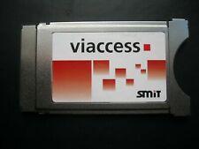 VIACCESS CAM Module
