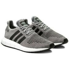 adidas Swift Run Herren Sneaker CQ2115 NEU