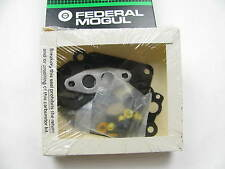 88-93 Mustang 2.3L 4CYL Fuel Injection Tune-up Kit: Injector Gasket O-ring Seals