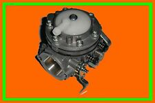 Nuevo carburador Stihl 070 090 070 Av 090av 090g Av G