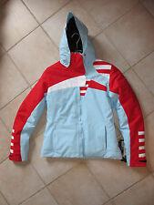 blouson veste ski Degré 7 neuf avec étiquettes taille 38