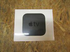 Apple TV 4K 32GB HDR 5th Generation Media Streamer MQD22LL/A ( LOT 15119)