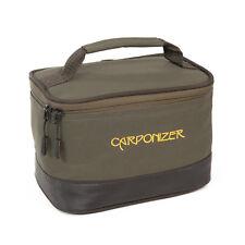 Carponizer Cool Bag - Angeltasche / Karpfentasche / Kühltasche / Ködertasche NEU