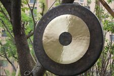 26''/65cm Chau Gong/Tam-tam gong with Wood Mallet