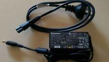 Genuine Lenovo AC Adapter Charger PA-1650 ADLX65DLC3A - 20V 3.25A 65W