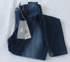 9ae31e137db599 Marks and Spencer Regular Size Jeans for Women for sale | eBay