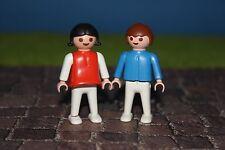 Playmobil Wöhrl Kinder   Promo  Werbefigur  Promotions