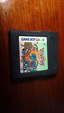 Dragon Warrior Monsters 2: Cobi's Journey (Game Boy Colour / Advance) *Japan