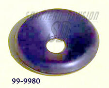 Kabelgummi 862217 LU862217 99-9980 Headlamp wiring grommet Norton Triumph BSA