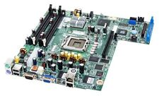MOTHERBOARD DELL 0XM089 POWEREDGE 860 s775