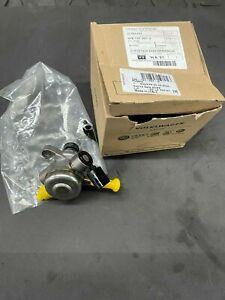 NEW GENUINE Seat Ibiza 1.0 TSI DKR. High Pressure Petrol Fuel Pump 04E127027N