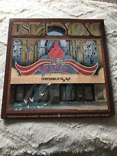 STYX Paradise Theater A&M Records 1980 Vinyl LP EX+ Etched LP